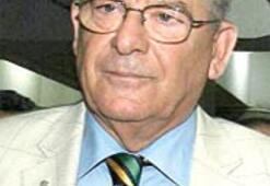'Büyükanıt belgeleri Tolon'dan çıkmadı'