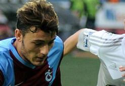 Trabzonspor Sivası ağırlıyor
