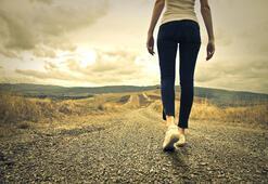 En iyi ve kolay egzersiz hangisi