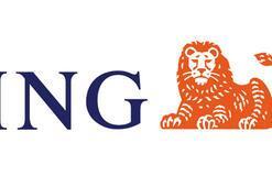 ING Bank krediyi de internete taşıdı