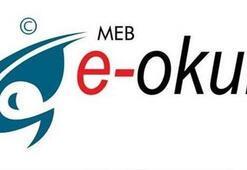 E Okul giriş yap | E-Okul Veli Bilgilendirme Sistemi (VBS) girişi nasıl yapılır