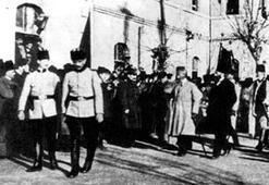 Mustafa Kemal 90 yıl önce nasıl bir Ankara buldu