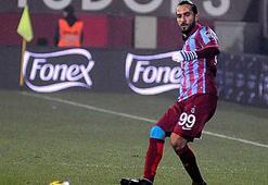 Erkan Zengin, Ersun Yanal ile kendini buldu