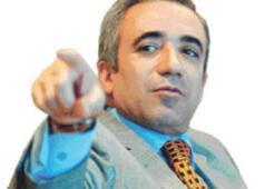 Ürdün'de şirketlerini bulduk resmi makamlar 'yok' dedi