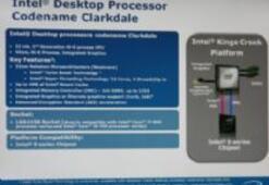 2010un PC teknolojileri