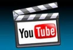 Youtube neydi Ne olacak