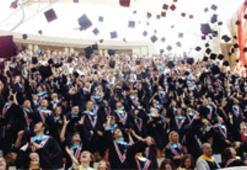 YÖK'ten özel üniversite açılımı