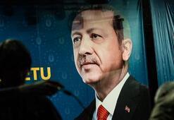 Son Dakika: Erdoğana suikast ihbarına Bozdağdan ilk açıklama