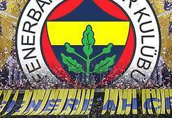 Fenerbahçeden Cavcava çok sert cevap