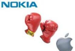 Nokiadan ölüm vuruşu