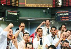 Piyasa 'Kolayca batırılmaz'  dedi, temkinli tepki verdi