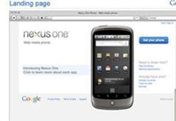 Google Telefonunun Fiyatı Ve Satış Tarihi