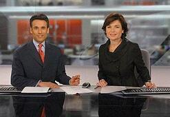 BBCnin bayan spikeri: Eşcinselim