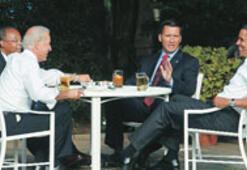 2009'UN  'EN'LERİ