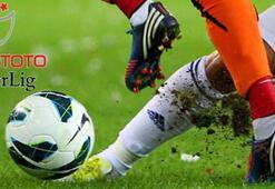Süper Lig 17. hafta puan durumu ve toplu sonuçlar