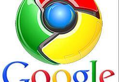 Chromedaki açığı bulup servet kazandılar