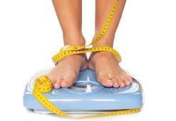Hormonal sorunlar kilo vermeye engel