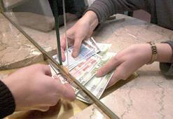 Bankalar, 2010'da yüksek karlar göremeyecek