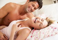 Cinsellik sonrası duş hamile kalmayı engeller mi