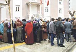 İzmir 'telekulak'ta ikinci dalga