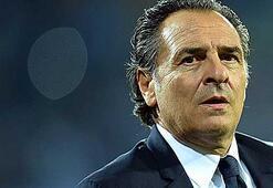İtalyadan Galatasaraya kötü haber Prandelli...