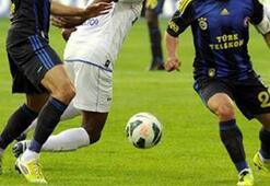 Kardemir Karabükspor Fenerbahçe maçı ne zaman saat kaçta