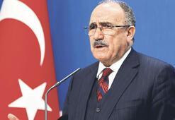 HDP risk alıp seçime parti olarak girsin