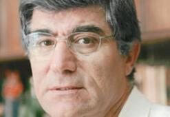 Hrant Dink'in dava süreci belgesel oldu