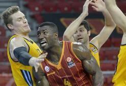Galatasarayın rakibi Panathinaikos