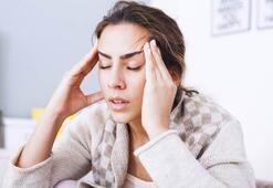 İlaç almadan baş ağrısı nasıl geçer