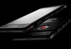 REDin holografik ekranlı akıllı telefonu Hydrogen ne zaman piyasaya çıkacak