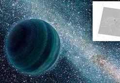 Gökbilimciler: Yıldızların nasıl oluştuğunu açıklayabiliriz