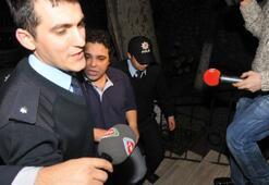Okan Karacan karakol şov
