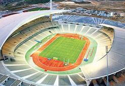 Türk Wembley