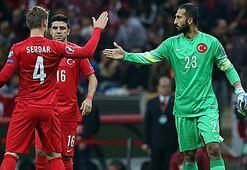 Ozan Tufan, Fenerbahçeyi istiyor