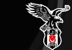Beşiktaşa para ve tribün kapama cezası