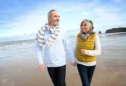 Ruh eşinizi bulduğunuzu anlamanın 36 yolu