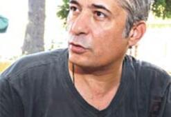 Saçan: Güney 'Ergenekon'un lideri Hüseyin Kıvrıkoğlu' dedi