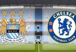 Chelsea Manchester City maçı saat kaçta hangi kanalda