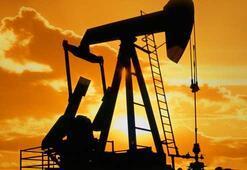 Türkiyeye petrol şoku