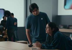 Samsung, yeni reklamında Galaxy S9u iPhone 6 ile karşılaştırıyor