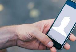 Facebook, pazarlamacılarla influencerları birbirine bağlayacak bir platform üzerinde çalışıyor