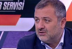 Mehmet Demirkol, Arda Turanın yeni adresini açıkladı
