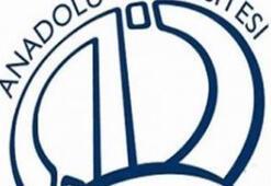 AÖF 24-25 Ocak final sınav sonuçları açıklandı mı