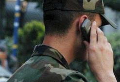 TSK telefon üretmeye hazırlanıyor Özellikleri çok konuşulacak...