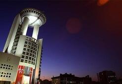 Son Dakika: MHPnin milletvekili aday listesi açıklandı