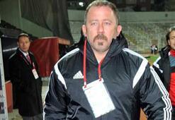 Sivassporda Sergen Yalçın farkı
