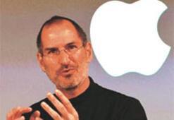 Başına ödül kondu, Apple ayaklandı, talipli ısrarlı