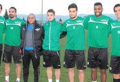 En çok transfer yapan kulüp Akhisar