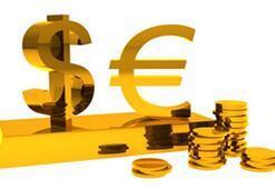 Dolar ve altın fiyatlarına enflasyon darbesi